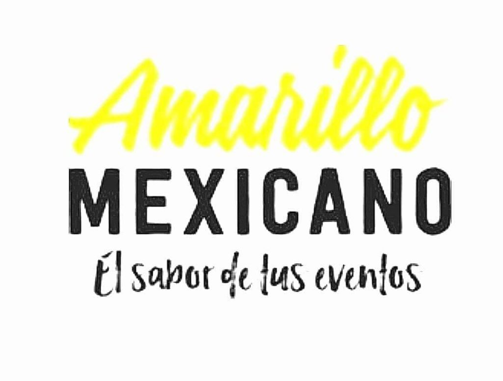 AMARILLO MEXICANO
