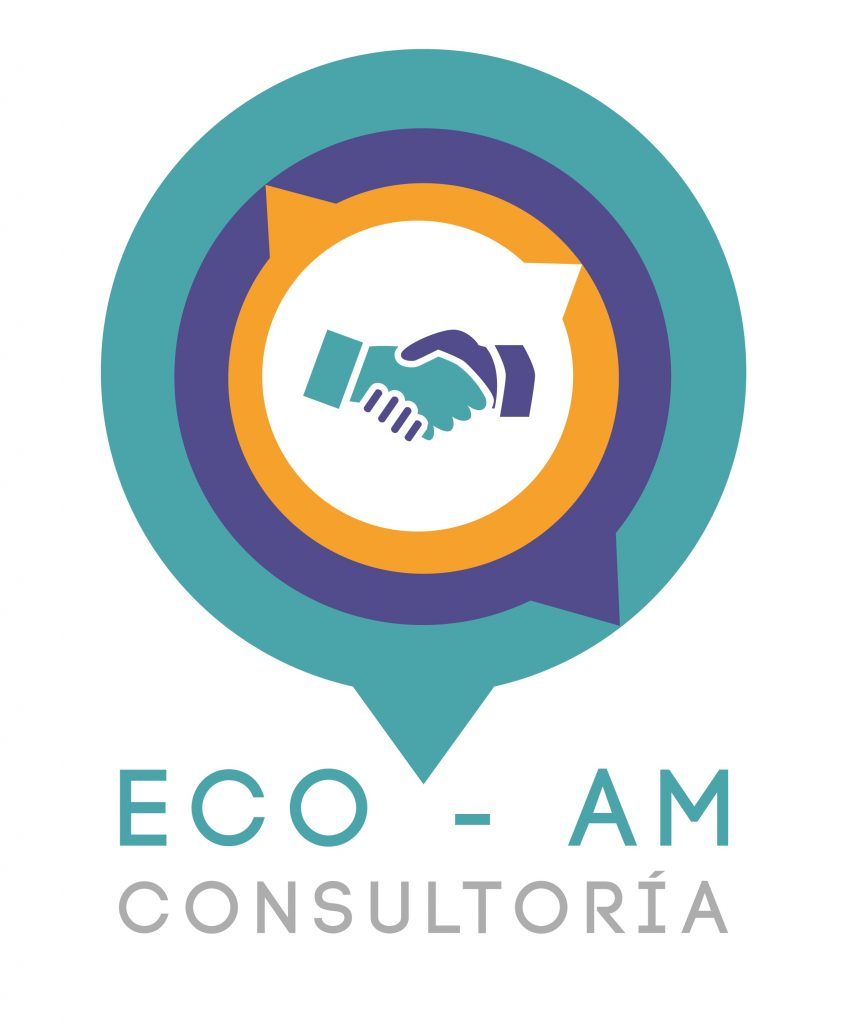 ECO-AM CONSULTORÍA