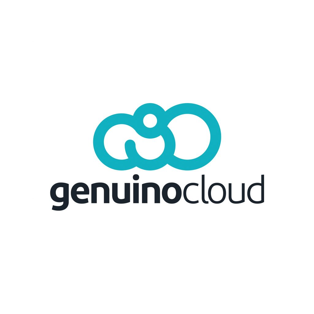 Genuino Cloud
